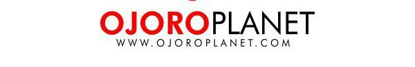 Welcome to ojoroplanet.com.ng